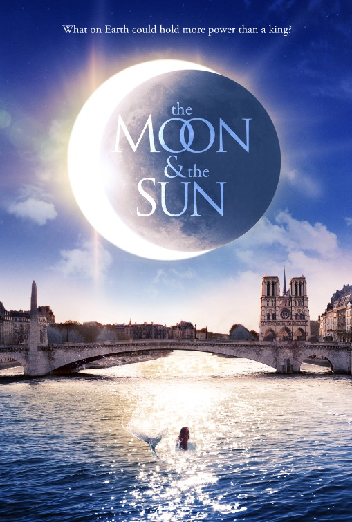 the-moon-and-the-sun-movie